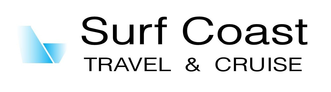 Surf Coast Travel & Cruise